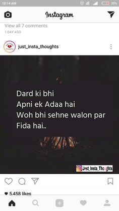 Hindi• Shyari Quotes, Desi Quotes, People Quotes, Poetry Quotes, Hindi Quotes, Quotations, Poetry Hindi, Deep Words, True Words