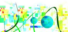 Aussenseiterkunst & Art Brut - Comunidad - Google+