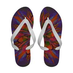 >>>The best place          	Life Mandala Abstract Fractal Art Flipa Flip Flops           	Life Mandala Abstract Fractal Art Flipa Flip Flops in each seller & make purchase online for cheap. Choose the best price and best promotion as you thing Secure Checkout you can trust Buy bestReview       ...Cleck Hot Deals >>> http://www.zazzle.com/life_mandala_abstract_fractal_art_flipa_flip_flops-256816358111388331?rf=238627982471231924&zbar=1&tc=terrest