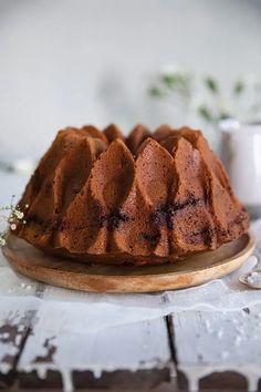 Tiramisu, Baking, Ethnic Recipes, Desserts, Food, Tailgate Desserts, Deserts, Bakken, Essen