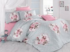 Colorful Butterfly Reactive Printing Pink Tencel Bedding Sets/Duvet Cover - Bedding Set - Ideas of Bedding Set - Colorful Butterfly Reactive Printing Pink Cotton Bedding Sets Cotton Bedding Sets, Best Bedding Sets, Bedding Sets Online, Pink Bedding, Luxury Bedding Sets, Comforter Sets, Grey Comforter, King Comforter, Bed Sets