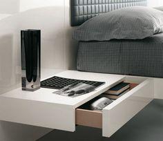 Resultados de la Búsqueda de imágenes de Google de http://cdn.dornob.com/wp-content/uploads/2009/07/futuristic-cool-bed-diea.jpg