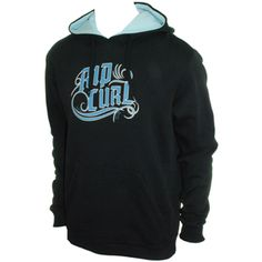 Ripcurl Mens Ripcurl Specialize Hoody. Black The Ripcurl Specialize Hoody Is Simple And Stylish. Teams Perfectly With Jeans Or Shorts. A Definite Must Have For Your Wardrobe This Year. Features:The Ripcurl Specialize Hoody Is Made From 80% Cotto http://www.comparestoreprices.co.uk/fashion-clothing/ripcurl-mens-ripcurl-specialize-hoody-black.asp