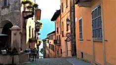 Parma, Turin, Bologna, Verona, Comer See, Travel, Sicily Italy, Genoa, Florence