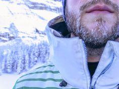 Life Abundant Blog,   Switzerland, Switzerland blog, best things to do in Switzerland, Switzerland travel tips, Interlaken Switzerland, Interlaken, Interlaken Switzerland, snowy beard
