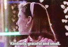 → Episode Day of Dumpster // season 2 [x] Pink Power Rangers, Who Runs The World, Season 2, Girl Power, Beautiful Women, Yellow, Beauty Women, Fine Women, Stunning Women