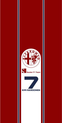 'Kimi Raikkonen Sauber iPhone Case by Stock Car, Alfa Romeo Logo, Healthcare Jobs, Formula 1 Car, Gt Cars, Ferrari F1, F1 Drivers, F1 Racing, Nascar
