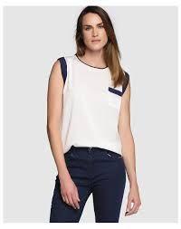 blusas casuales 2015 - Buscar con Google