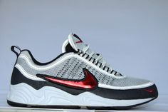 Chubster favourite ! - Coup de cœur du Chubster ! - shoes for men - chaussures pour homme - sneakers - boots - sneakershead - yeezy - sneakerspics - solecollector -sneakerslegends - sneakershoes - sneakershouts - nike-air-zoom-spiridon