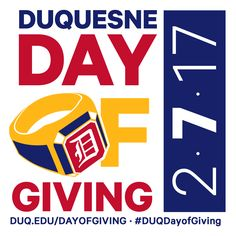 Duquesne University School Of Nursing Dunursing Profile Pinterest