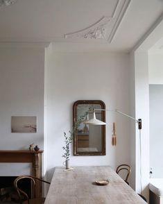 Home Interior Colors .Home Interior Colors Simple Interior, Beautiful Interior Design, Beautiful Interiors, Interior Design Inspiration, Home Decor Inspiration, Home Interior Design, Autumn Interior, Interior Colors, Design Interiors