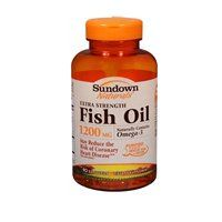 Designs for Health  OmegAvail HiPo Fish Oil 60 Softgels * More info could be found at the image url.