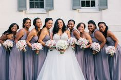 My name is Alexandria. I'm 22 years old and I love weddings. Pinterest || The…