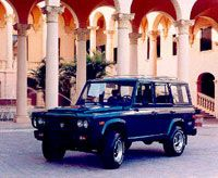 ARO 244 Exotic Old Jeep, Jeep 4x4, Cars And Motorcycles, Offroad, Automobile, Exotic, Bike, Vehicles, Aluminum Cans