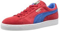 Puma Suede Classic+, Herren Sneaker - http://on-line-kaufen.de/puma/puma-suede-classic-herren-sneaker-5