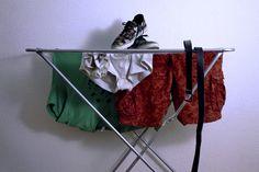 "2.What you wear | ""A photo a day"" | www.arnausalasoler.com/fotografia/a-photo-a-day/"