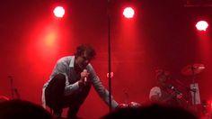 VIDEO Mika - We Are Golden @ Place de la Bastille, Le Concert pour tous 21.5.2013