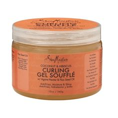 6 Alternatives to EcoStyler Gel for Slicking and Defining Natural Hair