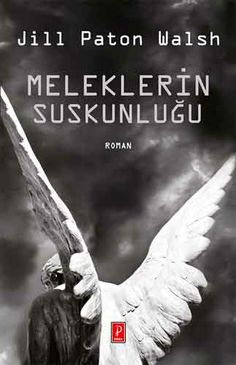 http://www.kitapgalerisi.com/Meleklerin-Suskunlugu_170239.html?search=9786055057039#0