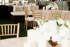 beach ,  lace ,  Real Wedding ,   ,  decor ,  peach ,  peach inspired peach inspired ,