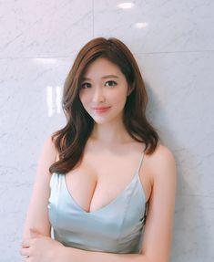 Beautiful Girl Image, Beautiful Asian Women, Beauty Full Girl, Beauty Women, Curvy Girl Lingerie, Stylish Girl Pic, Cute Asian Girls, Japanese Beauty, Indian Beauty