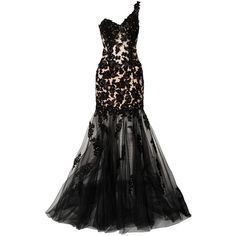 Forever Unique Felicity Maxi Dress ~I need this dress Long Sequin Dress, Long Black Evening Dress, Sequin Evening Dresses, Maxi Gowns, Sequin Gown, Long Dresses, Dress Long, Embellished Gown, Beaded Gown