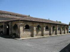bourg-en-gironde-lavoir.jpg 550×412 pixels