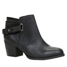 Aldo - ALLIE $120 - 2.25 in heel