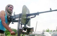 اخبار اليمن العاجلة - تجدد المواجهات بين الجيش والانقلابيين في الجبهة الغربية بتعز