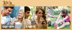 Want a Date, with over 2 million active people you are sure to find someone at 'Keen On Dating' http://www.keenondating.com