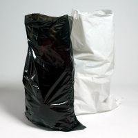 Refuse Sacks Industrial Packaging, Sacks, Food Service, Burlap Sacks