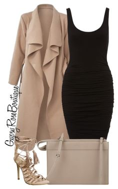 """""""#317"""" by gypsyroseboutique on Polyvore featuring 3.1 Phillip Lim, Office, women's clothing, women, female, woman, misses and juniors"""