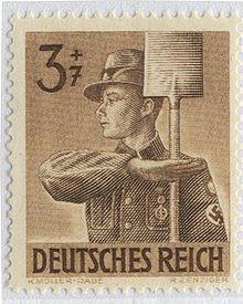 Nazismo – Wikipédia, a enciclopédia livre