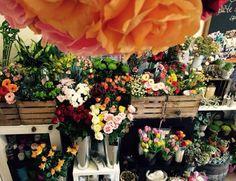 www.galeriakvetin.sk❤️donáška kytíc a kvetinová škola ❤️