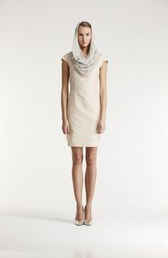 Katri N. Moa dress
