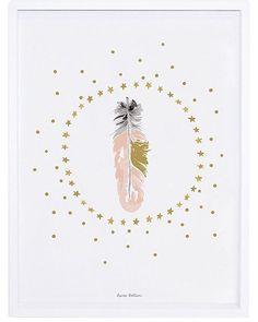 Ya es sábado... ahora toca disfrutar del fin de semana!! #BelandSoph #decoinfantil #decoinspiration #decoracioninfantil #design #instalove #pink #picos #cuadros #poster #kids #kidsroom #magic #rosa #cool #plumas #Baby #Deco #decor #niños #nude #nursery Esta preciosa lámina ya está a la venta en nuestra tienda por si os queréis pasar a descubrir las novedades de esta semana!!