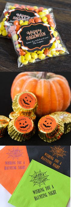 50+ Halloween Party Food Ideas  Decorations Halloween parties - halloween party decorations adults