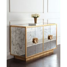 Explore Art furniture pieces that will inspire you to think outside your comfort zone. Some of the most beautiful colors, shapes, and concepts imaginable that shape contemporary furniture #Artfurniture #art #furniture #interiordesign #designideas