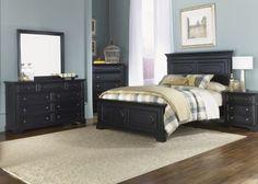 Bedroom furniture :)
