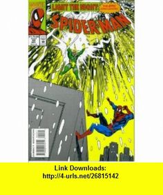 Spider-Man #40  Light the Night (Marvel Comics) J.M. DeMatteis, Klaus Janson ,   ,  , ASIN: B000UWU9TU , tutorials , pdf , ebook , torrent , downloads , rapidshare , filesonic , hotfile , megaupload , fileserve