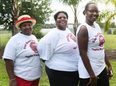Seeking to restore a sense of community in Gifford