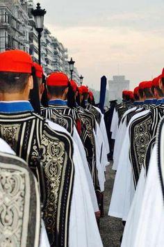 Mykonos, Hellenic Army, Greek History, Greek Culture, Perfect World, Ancient Greece, Greece Travel, Crete, Greek Islands