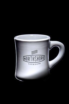 NORTHSHORE coffee