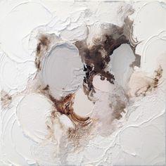 IN VELVET . LISA MADIGAN . oil on canvas . 2012