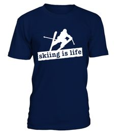 # gskiing is life, skiing, ski, alpine, do .  skiing is life, skiing, ski, alpine, downhill, freestyle, wintersport, apres ski, snow, winter, le ski, skieur, alpin, sports d'hiver, neige, hiver, Skifahren, Schifahren, Skilaufen, Schnee, skierTags : alpin, apres-ski, freestyle, hiver, le, ski, le, ski, alpin, neige, skieur, skiing, is, life, sports, d'hiver
