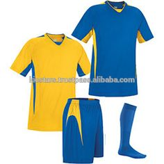 Article  KIC-2006 For Price Email us   kadiapc02 outlook.com. KIC STARS  FASHION INDUESTRIES · Soccer Uniform 8e64b53dc