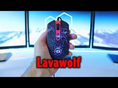 We Do Tech - YouTube Computer Mouse, Channel, Tech, Youtube, Pc Mouse, Mice, Technology, Youtubers, Youtube Movies
