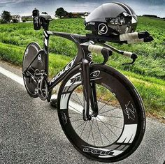 KT-Sports Gel Bike Seat Cover Bicycle Saddle Most Comfortable Seat Cycling Art, Cycling Bikes, Cycling Equipment, Cycling Quotes, Cycling Jerseys, Road Cycling, Bicycle Race, Bike Run, Bike Rides