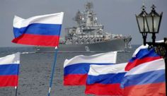 Why are Ukraine and Russia fighting over Crimea?