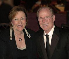 Acerca del arte de permitir - Esther y Jerry Hicks